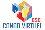 CONGO VIRTUEL