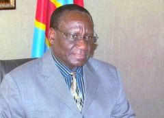 KONGO CENTRAL: CE QUE LE PM ILUNGA REPROCHE A KANKONDE