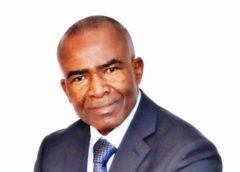 Gouvernement USN : « Pléthorique et budgétivore », selon Alexis Mande Tiefolo (LD)
