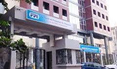 Le FPI dément la liste de ses débiteurs en circulation