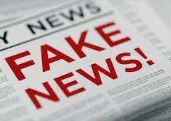 Médias : L'Unesco et l'Unoca organisent un atelier sur les fake news