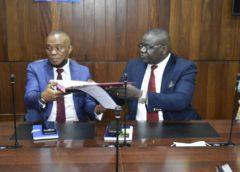 Industrie : Le FPI relance le financement des projets