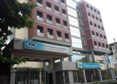 Avis d'appel d'offre international au titre du marché d'acquisition des ascenseurs pour le FPI